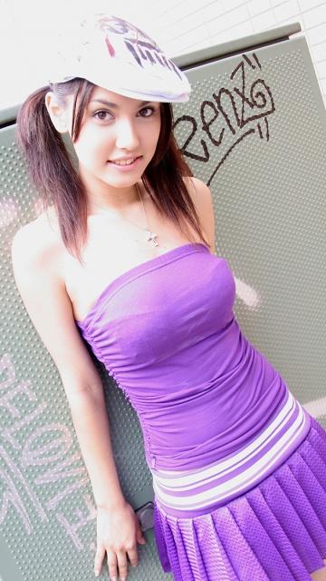 小泽玛利亚下载_日本混血美女小泽玛利亚最新手机图片 第6页-手机图片-3G移动图库